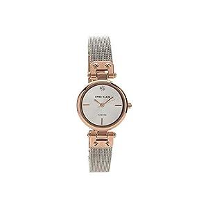 Reloj – Anne Klein – para Mujer – AK/N3003SVRT