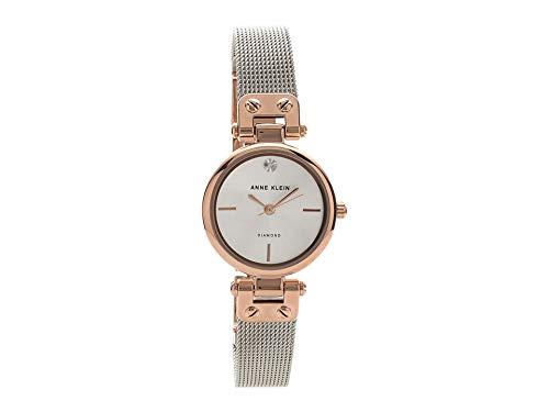 Reloj - Anne Klein - para Mujer - AK/N3003SVRT