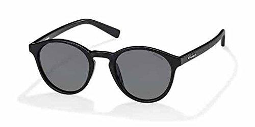 occhiali-da-sole-polarizzati-polaroid-pld-1013-s-c50-d28-y2