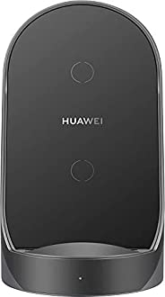 HUAWEI SuperCharge Wireless Charger Stand (Max40W) Black