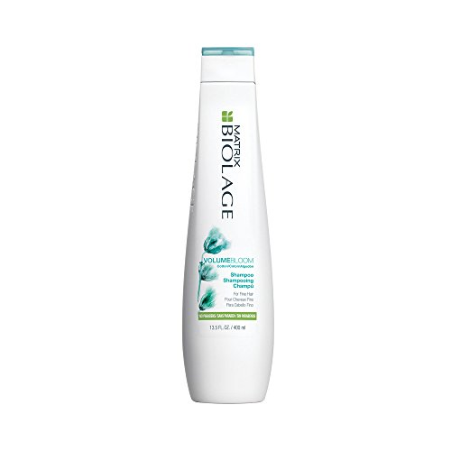 matrix-biolage-volumebloom-shampoo-400-ml