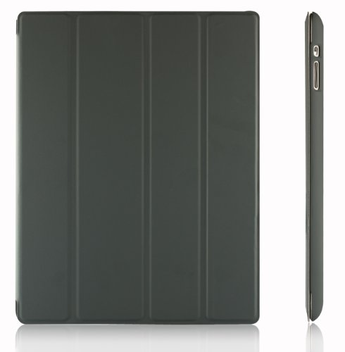jetech-gold-slim-fit-ipad-smart-cover-case-for-apple-ipad-2-ipad-3-ipad-4-2014-version-with-built-in