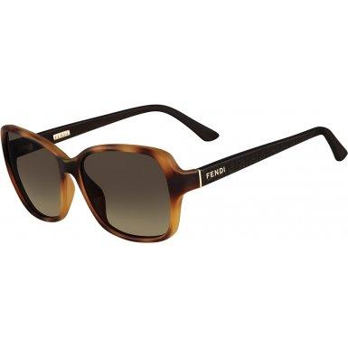 fendi-fs5275-215-lunettes-de-soleil