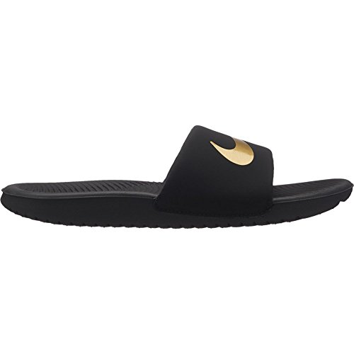 Nike Kawa Slide GS/PS 819352-003 819352-003