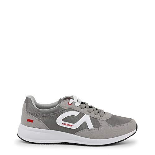 Carrera Jeans - Sneakers Gossip CDX für Mann DE 44 -