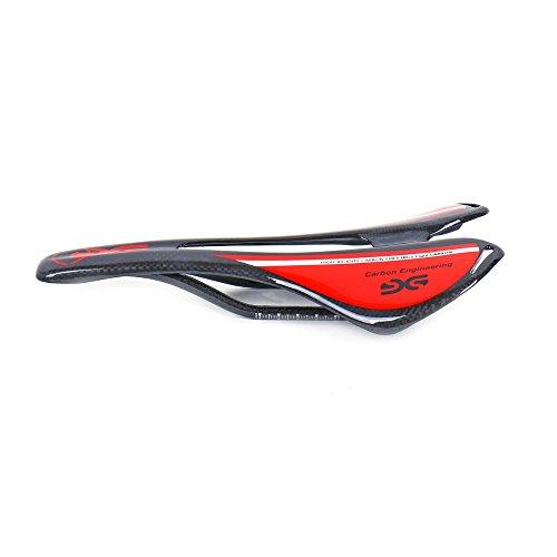 ESEN SP Bicicleta Superlight Full Carbon Fiber MTB/Bicicleta
