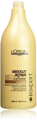 absolut-repair-cellular-shampoo-1500-ml