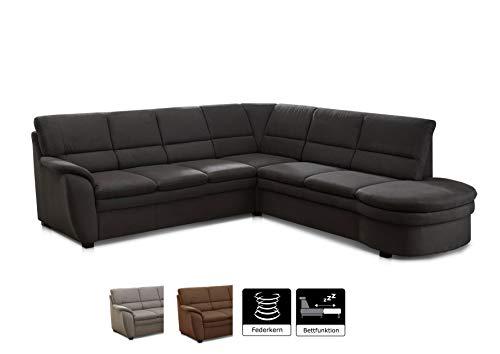 ᐅᐅ Sofa Mit Relaxfunktion Entspannter Alltag