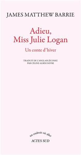 """<a href=""""/node/6535"""">Adieu, miss Julie Logan</a>"""