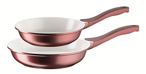 domestic-top-selection-926610-serie-himalia-juego-de-sartenes-de-2-teilig-20-2020-y-24-cm-aluminio-1