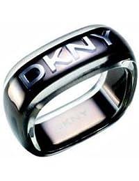 DKNY NJ1208 Damenring, 53/16,9
