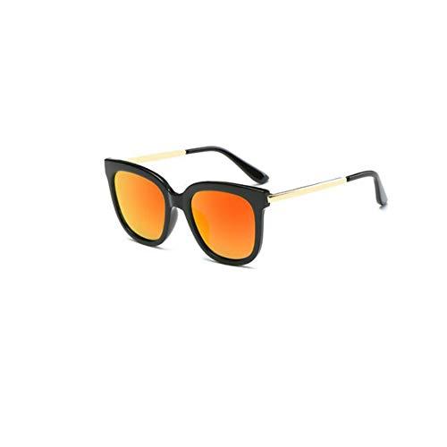 joey Sonnenbrille, für Männer, Mädchen, Outdoor, Reiten, Sport, Strand, Freizeit, Reisen, UV-Schutz B