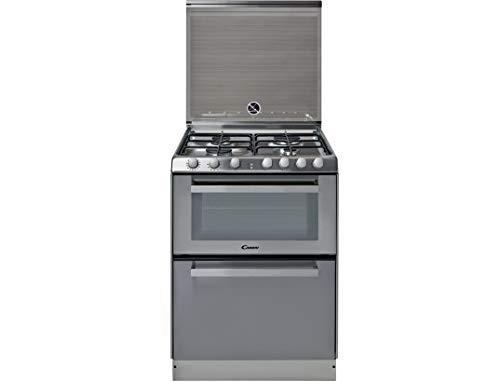 Candy TRIO 9501/1W equipo combinado para la cocina Blanco - Equipos combinados...