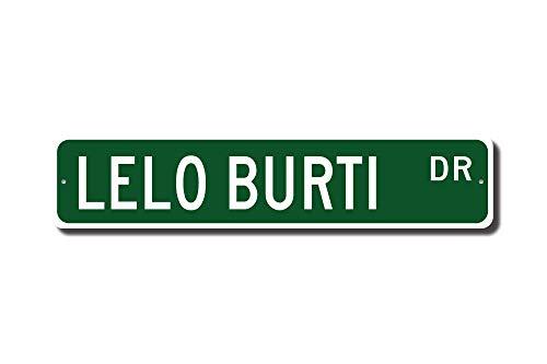 C-US-lmf379581 Lelo Burti Lelo Burti Sign Lelo Burti Fan Lelo Burti Player Lelo Burti Gift Georgian Folk Sport Custom Street Sign Quality Metal Sign
