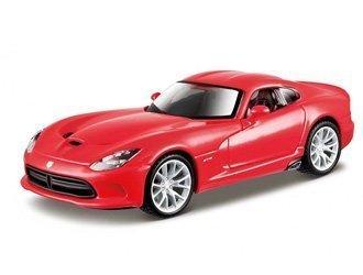 dodge-viper-gts-srt-2013-automodello-metallo
