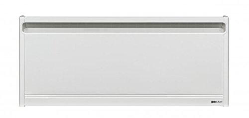 Radialight Stylo 1500  Calefactor de convección de pared