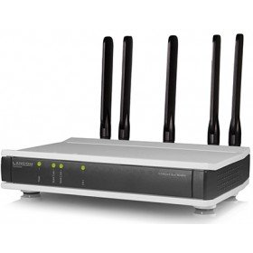 LANCOM L-1302acn dual Wireless