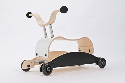 wishbone-mini-flip-mix-match-3in1-laufwagen-rutschauto-schaukel-in-farbe-top-weiss-base-schwarz-rade