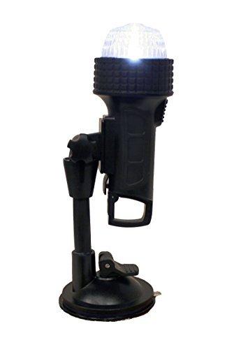 Aqua Signal LED Portable Stern Navigation Light Kit by Aqua Signal