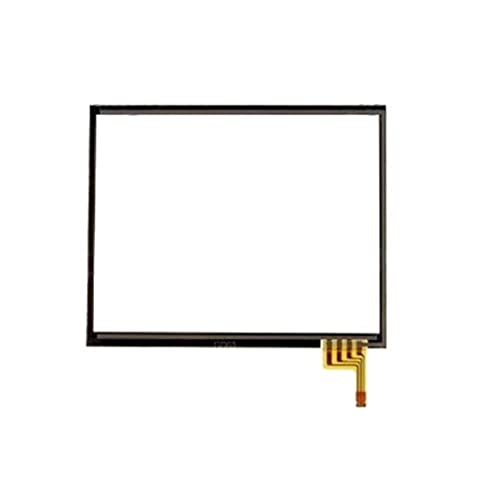 Bislinks® Bottom Touch Screen Digitizer For Nintendo Ds Lite Repair Replacement Fix Internal Part