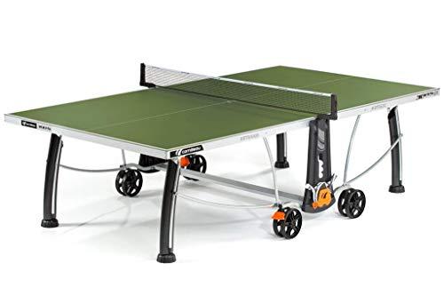 Cornilleau - Table 300S Crossover...
