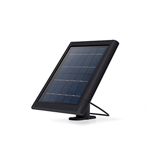 ring-solar-panel-black