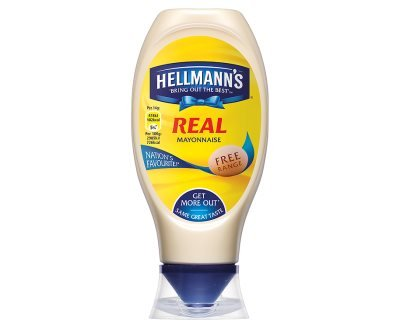 hellmanns-real-mayonnaise-430ml-x-1