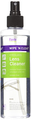 flents-flents-wipe-n-clear-eyeglass-lens-cleaner-8-oz