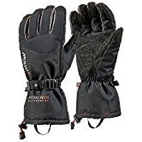 Musto Hydrotech Glove-XL