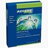 UPG von AVM MPR od ISDN Access - gut und günstig