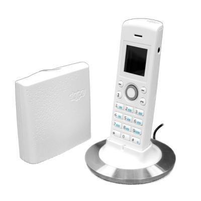 rtx-dualphone-4088-telefono-inalambrico-para-linea-fija-y-skype-color-blanco