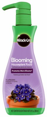 scotts-miracle-gro-blooming-houseplant-food-8-oz