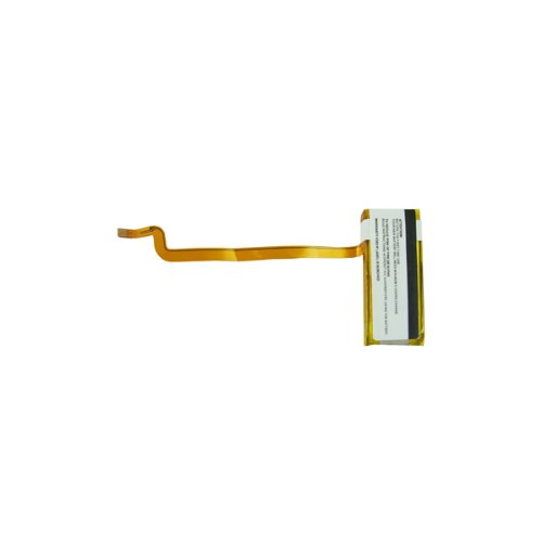 batteria-80gb-120gb-per-apple-ipod-classic-7g-a1238-pila-accumulatore-6g-garanzia-ricambio-riparare