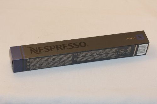 nespresso-espresso-kazaar-10-capsulas