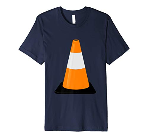 Leitkegel T-Shirt