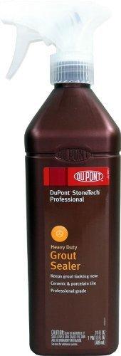 duponttm-stonetech-professional-heavy-duty-grout-sealer-24oz-spray-bottle-by-dupont