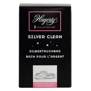 hagerty-silver-clean-make-your-silver-and-silver-plated-jewellery-look-good-as-new-with-this-silver-