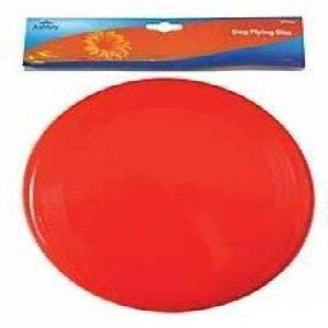 elzeug (Flying Disc Spielzeug)