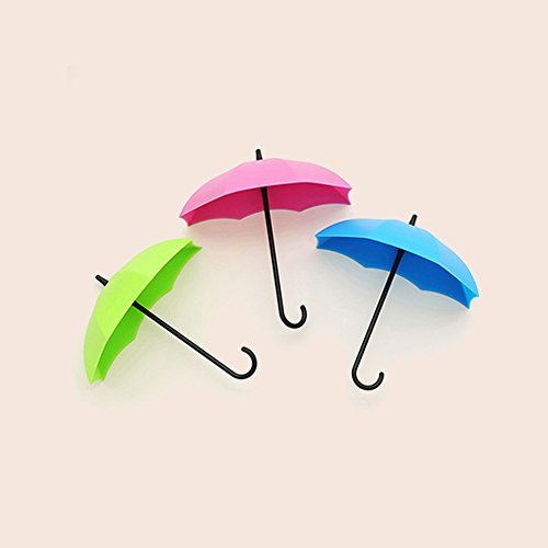 baffect-3pcs-lot-paraguas-forma-para-puerta-de-pared-autoadhesivo-adhesivo-gancho-colgador-bolsa-key