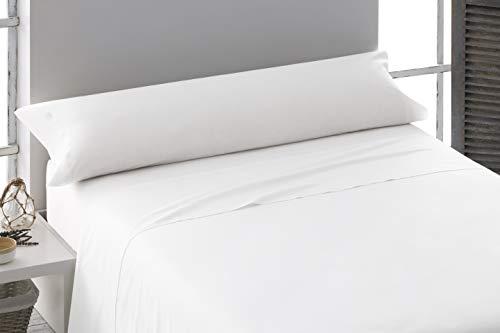 Material de calidad:  Los juegos de sábanas de PimpamTex están fabricados en algodón 100% de alta calidad, gracias a ello podemos ofrecer una gama superior a un precio realmente competitivo. El algodón del que están compuestas las sábanas de PimpamTe...