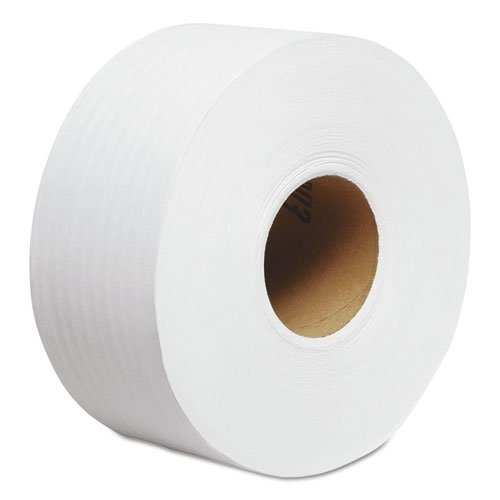 kimberly-clark-professional-kleenex-cottonelle-jrt-jr-jumbo-roll-tissue-2-ply-79-dia-750-ft-12-carto