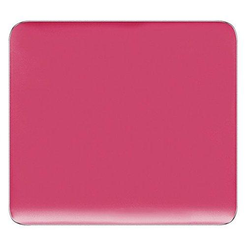 Inglot Freedom, Pintalabios Color 70 - 1.8 gr