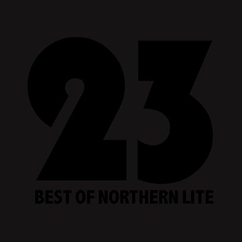 23 (Best of Northern Lite)