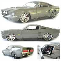 shelby-gt-500-1967-grau-gt-500-gt500-wie-eleanor