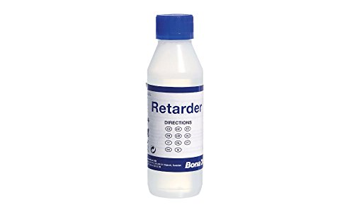 bona-retarder-02l-reduces-drying-times-of-bona-lacquers