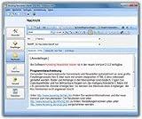 Keseling Newsletter Mailer Pro
