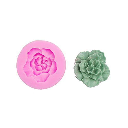Htro silikon niedlichen gemüse kuchenform gummiartige Schokolade ton süßigkeiten Form küche backen Kuchen dekorieren Werkzeug