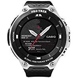 Casio - Pro Trek Smart WSD-F20-WECAE, Pro Trek