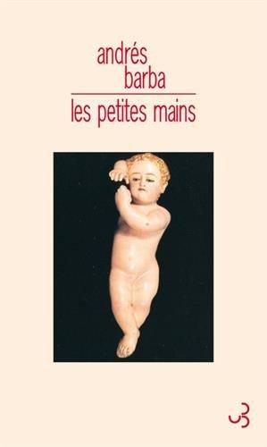 PETITES MAINS (LES)