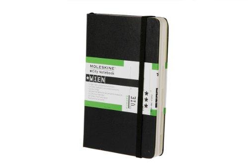 moleskine-s06331-cuaderno-9-cm-14-cm-negro-viena-moleskine-city-notebook